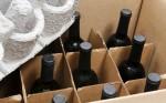 wine-shipping-1080×675