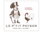 ptit_paysan_cabernet_sauvignon_hq_label-220×165