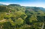 Valle-di-Cembra-Palu-di-Giovo-Ville-di-Giovo-Valternigo-e-Verla-di-Giovo